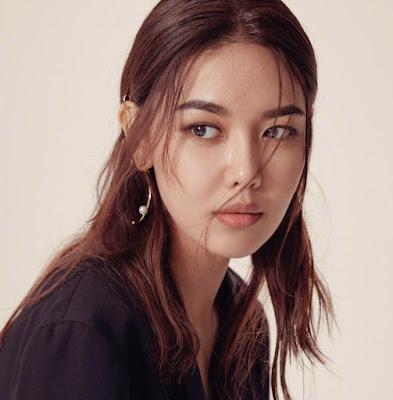 Sooyoung SNSD debut solista
