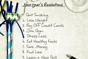 Best-new-year-resolution
