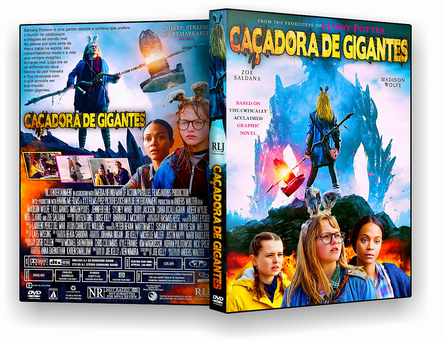 CAPA DVD – CAÇADORES DE GIGANTES – ISO