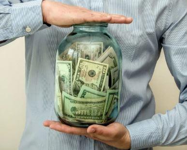 كيف تحمي مدخراتك من الاستثمارات السيئة