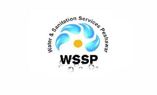 WSSP Peshawar New Jobs - WSSP Jobs 2021 Advertisement - Water And Sanitation Services Peshawar WSSP Jobs 2021 in Pakistan - https://wssp.gkp.pk/en_US/careerss/
