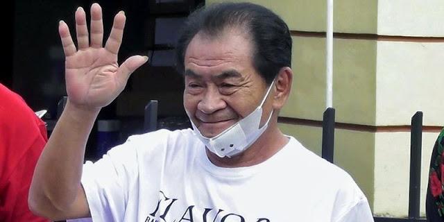Bupati Budhi Sarwono Ditahan KPK, Pejabat di Banjarnegara Dalam Posisi Sulit