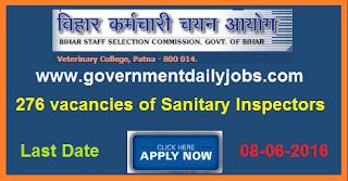 img%2B-%2BCopy Online Form Filling Job In Patna on