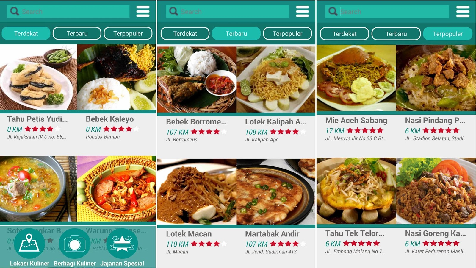 the hungry doctor indonesian food and travel blogger based in rh thehungrydoctor net