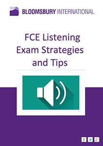 https://www.bloomsbury-international.com/images/ezone/ebook/fce-listening-exam-strategies-and-tips.pdf