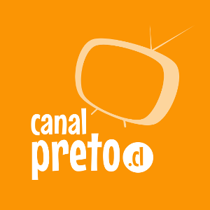 Canal Preto