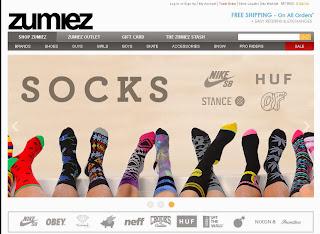 Zumiez Promo Codes