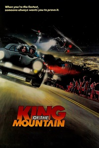 Watch King of the Mountain Online Free in HD