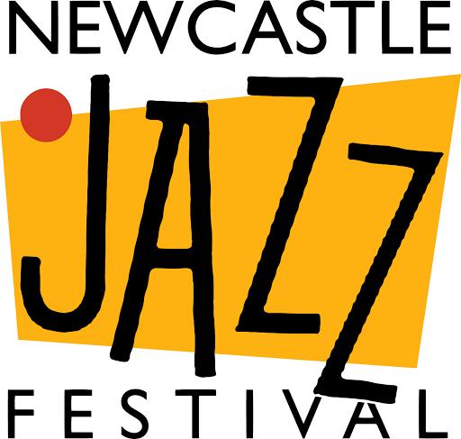August 13 - 15 Newcastle Jazz Festival 2021