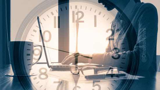 sistema 12 36 horas remuneracao feriados