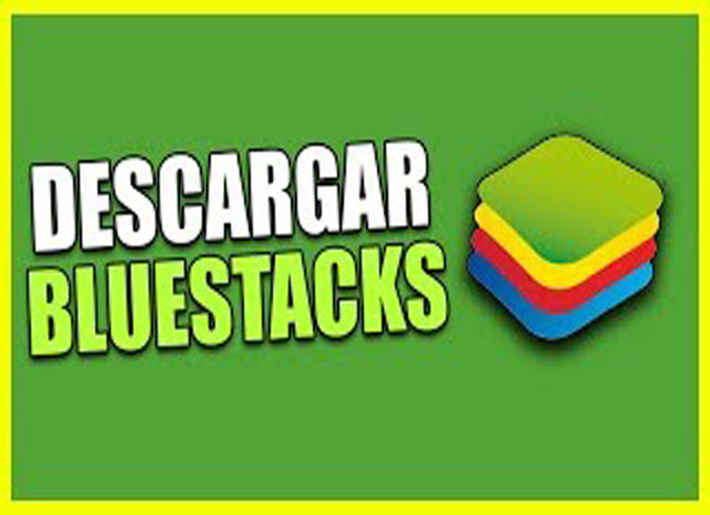 bluestacks emulador android espanol -