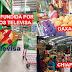 BBC envía a reportero a Oaxaca y desmiente a Televisa y a gobierno de EPN sobre desabasto de alimentos