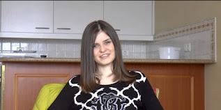 Anna Taylor casting online