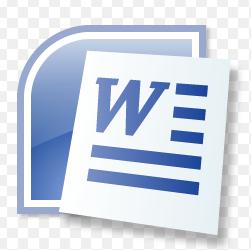 Shortcut Microsoft Word dan fungsinya