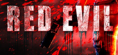 red-evil-pc-cover