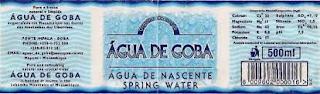 A Águas de Goba está a recrutar um Comercial (m/f) para Maputo, em Moçambique.
