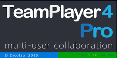 Download TeamPlayer Pro Full Version