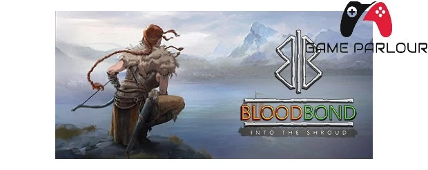 Download Blood Bond For PC Free