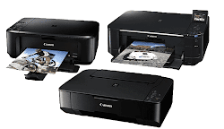 Penyebab Dan Cara Mengatasi Printer Canon Mp237 Narik Kertas Terus