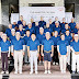 ททท. จัดส่งเสริมการท่องเที่ยวเชิงกีฬากอล์ฟกลุ่ม Expat ผ่านกิจกรรม THE MINISTER CUP 2021