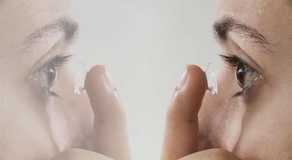 9 Cara Merawat dan Menggunakan Softlens Agar Tetap Aman Dipakai
