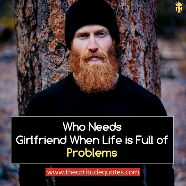 boy attitude whatsapp dp, attitude whatsapp dp for boys, boys attitude whatsapp dp, attitude whatsapp dp for boy