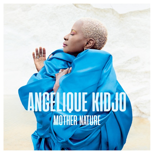 Music Television is very pleased to present Angelique Kidjo with Sting and the music video for Mother Nature. #AngeliqueKidjo #Mother Nature #Sting #MusicTelevision