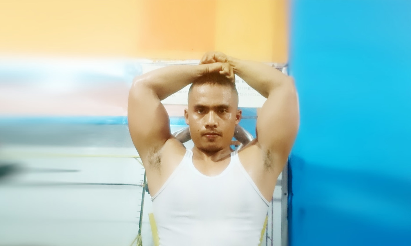 How to Prevent Armpit Odor, how to get rid of underarm odor
