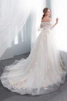 https://www.babyonlinewholesale.com/nance-ball-gown-off-the-shoulder-floor-length-appliques-tulle-wedding-dresses-g2231