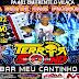 CD AO VIVO DJ JUNIOR NUCLEAR E TERROR SOUND NO MEU CANTINHO 2 ARROCHA E BREGÃO