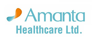Amanta Healthcare Ltd Recruitment For ITI and Diploma Holders For Injection Moulding Operator Position