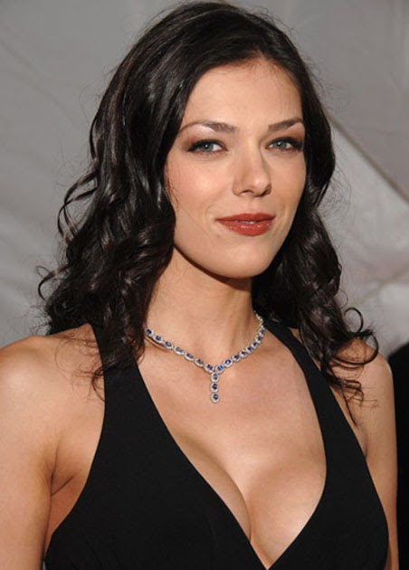 Cleavage Adrianne Curry  naked (74 images), YouTube, butt