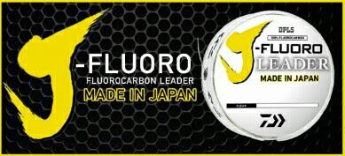 J-FLUORO Leader