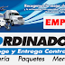COORDINADORA GRANDES OPORTUNIDADES LABORALES