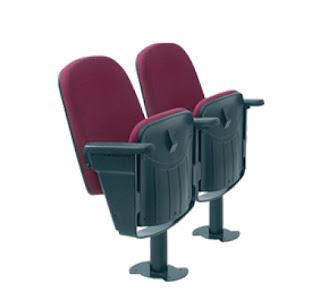 ankara,amfi koltuğu,konferans koltuğu,sinema koltukları,brifing koltuğu