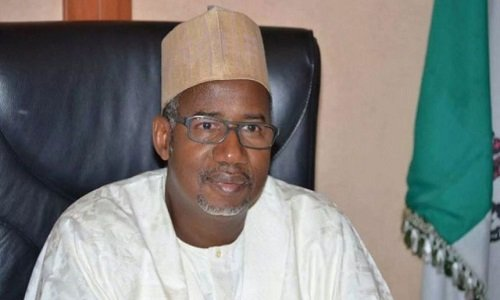 Bauchi State approves use of Chloroquine for COVID-19 treatment
