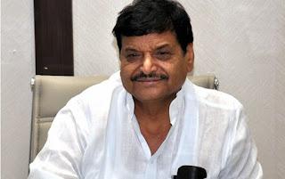 shivpal-call-samajwadi-unity