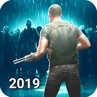 Zombeast: Survival Zombie Shooter Mod Apk
