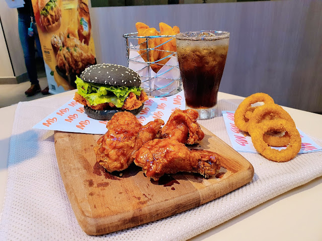 marrybrown delivery,marrybrown bbq menu, marry brown menu malaysia 2020, marrybrown promotion, marrybrown near me, marrybrown salted egg, marrybrown assignment, marrybrown malaysia, bubur marrybrown,