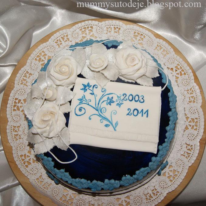 ballagási torta képek Mammy Sütödéje: Ballagási torta 2 / Graduation cake ballagási torta képek