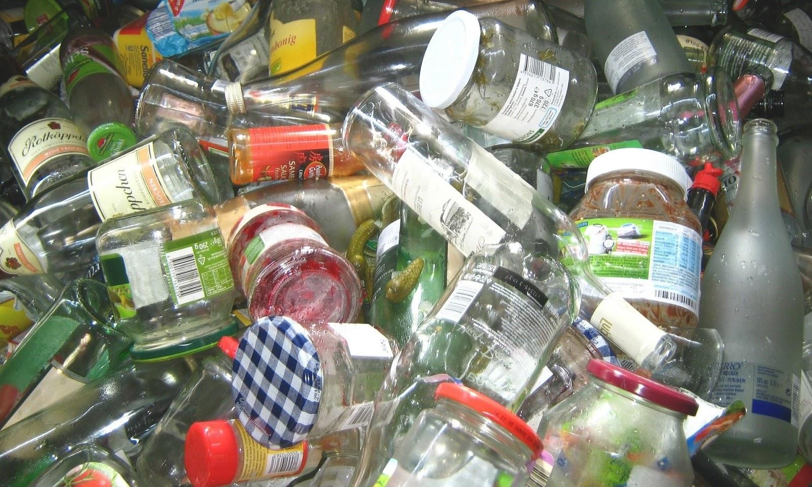 wywiad-odpady-komunalne