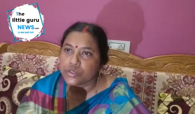 पूर्व जिला परिषद अध्यक्षा मंजू देवी ने भी देखी जदयू की वर्चुअल रैली, कह दी ये बड़ी बात..
