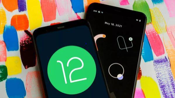 أهم, ميزات, Android ,12, التي, يجب, تمكينها, على, هاتفك