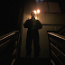 Crítica: Creep (2014)