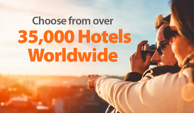 Travelhoteltours makes it simple to search Cheap Hotels, Deals, Discounts & Reservations and book your next hotel stay. Whether you're traveling for business or pleasure, we provide you with some of the best hotel deals around.