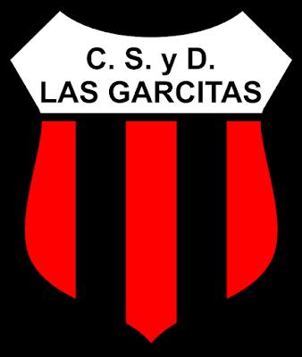 CLUB SOCIAL Y DEPORTIVO LAS GARCITAS