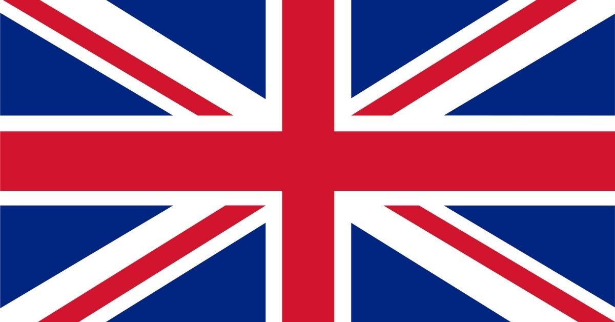 منحة Chevening للدراسة في بريطانيا
