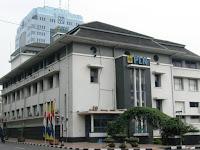 PT Perusahaan Listrik Negara (Persero) - Recruitment For D3, D4, S1 General Recruitment Program PLN March 2016