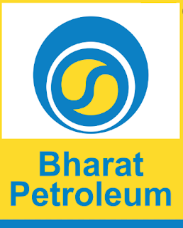 Bharat Petroleum Corporation Limited BPCL Apprentice Recruitment 2021 – 87 Posts, Stipend, Application Form - Apply Now