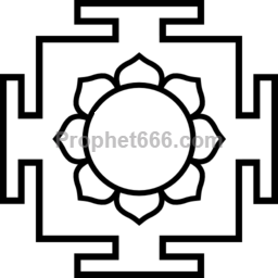 Simple Mrityunjaya Yantra Sadhana for Healing